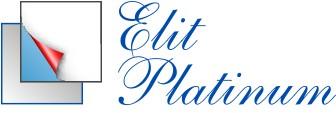 ELIT-PLATINUM